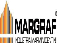 MARGRAF logo (Copia)
