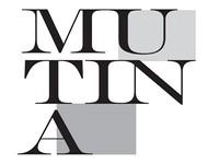 Mutina-logo (Copia)