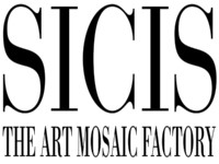 SICIS-The-art-mosaic-factory (Copia)