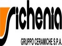 Sichenia logo (Copia)