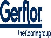 gerflor-logo (Copia)