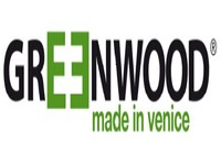greenwood logo (Copia)