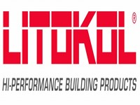 litokol-logo (Copia)