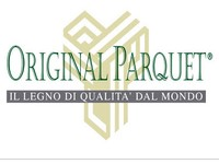 originalparquet logo (Copia)