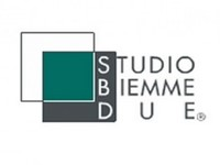 Studio-biemme-2 (Copia)