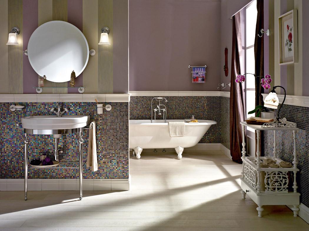 Mobili bagno lissone architectural stones - Produttori mobili bagno ...
