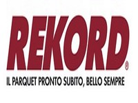 Tekno-Record-logo (Copia)