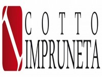 cotto_impruneta_logo_rbg (Copia)
