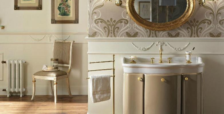 Pavimenti e rivestimenti a lissone architectural stones - Pavimenti e rivestimenti bagno classico ...